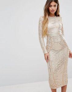 7794d99e 75 Best Sequin Dress Style Inspiration images | Sequins, Fashion ...