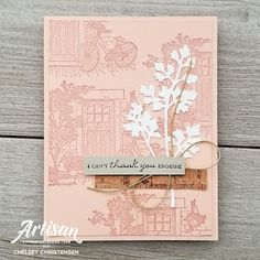 Watercolor Images, Easy Watercolor, Different Types Of Colours, Padded Wall, Stamping Up Cards, Holiday Themes, Ink Pads, Plaid Pattern, Stampin Up