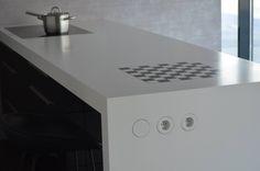Mipex design
