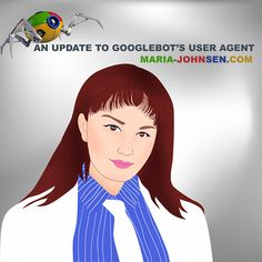 How GoogleBot's User Agent's New Update Will Impact Website Traffic Omegle Website, Logan Paul Vs, Marketing Tools, Digital Marketing, Fruit Clipart, Stairmaster, Trading Quotes, How To Cook Rice, Shopping