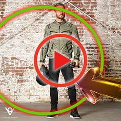 Viking Cycle Ironborn Protective Textile Motorcycle Jacket for Men Waterproof Breathable CE Approved Armor for Bikers Military Green Large in Arden Heights rkeusbn7m5o Motorcycle Rain Suit, Motorcycle Seats, Smoothie Machine, Smoothie Blender, Beginner Skateboard, Play Kitchen Accessories, Hygge Book, Coffee Maker Machine, Rain Pants