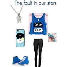 The fault in our stars Insurgent Quotes, Divergent Quotes, Tfios, Allegiant, John Green Movies, Divergent Funny, Love Simon, Clary Fray, Veronica Roth