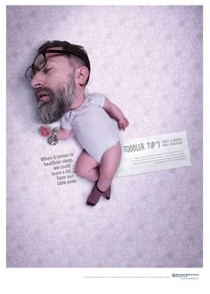 http://adsoftheworld.com/media/print/monmouth_medical_center_toddler_tips_sleep_campaign_1