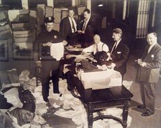 Recovered loot 1943 Weegee, Lower East Side, Urban Life, Street Photography, Documentaries