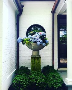 jardin deco de charme | Pin by Donna Boler on Garden | Pinterest ...
