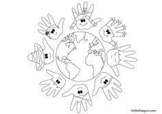 bambini-mondo