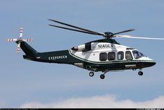 AgustaAB-139