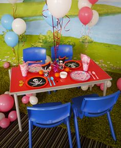 Table And Chair Hire Sams Office Chairs 2 641 Best Designs Images In 2019 Design For Your Kids Party Kid
