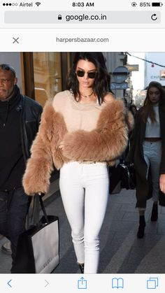 Gucci Store, Models Off Duty, Kendall Jenner, Paris Fashion, Kim Kardashian, ba9a02efeee