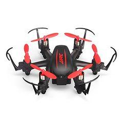 JJRC H20C Nano 2MP Camera Hexacopter Quadcopter 2.4G 6CH 6Axis Headless Mode RTF JJRC