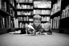 reading together... CMpro Daily Project | passion + artistry + inspiration