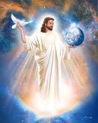 Resultado de imagem para jesus christ