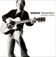 Tracks 2 - Inediti & rarità 2009