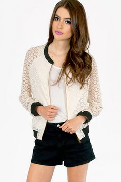 On the Edge Bomber Jacket $76 http://www.tobi.com/product/50762-tobi-on-the-edge-bomber-jacket?color_id=68153_medium=email_source=new_campaign=2013-07-12