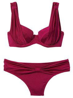 The best swimsuit for a big bust