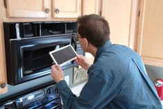 Best Service Appliance Repair provides installation and design for all makers and models of mini-split ductless air conditioning systems. We offer residential and commercial services and our company is licensed and insured in New York State. Our technicians are just a phone call away.