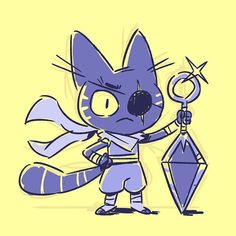 [New] The 10 Best Drawing Ideas Today (with Pictures) - Did some ninja cat warmups for Character Designer Challenge now the problem is I kinda like all Which one should I clean and color! Cat Character, Character Design, Cat Drawing, Drawing Ideas, Cartoon Drawings, Cool Drawings, Anime Cat, Ninja, Cartoon Design