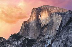 Yosemite Mac Os Wallpaper - Elegant Yosemite Mac Os Wallpaper , Every Default Macos Wallpaper – In Glorious Resolution – 512 Mac Os Wallpaper, Images Wallpaper, Original Wallpaper, Wallpaper Downloads, Nature Wallpaper, Iphone Wallpaper, Watch Wallpaper, Wallpaper Maker, Apple Wallpaper