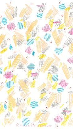 Free Wallpapers   by Victoria Bilsborough • Click here for 4 free phone wallpapers!