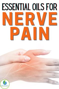 Sciatic Pain, Sciatic Nerve, Nerve Pain, Doterra, Vitamins For Nerves, Douleur Nerf, Tooth Nerve, Chiropractic Treatment, Essential Oils For Pain