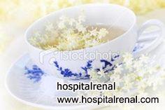 Los Síntomas de Enfermedad Renal Acelear la Progesión de Esta Enfermedad