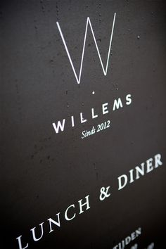 Willems, Amsterdam Amsterdam, Movie Posters, Film Poster, Film Posters, Billboard