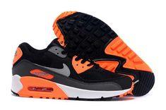 best sneakers dd8bf 04b1b Running Skirts, Nike Running, Air Max 90, Nike Air Max, Damask,