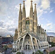 Gaudi (Taschen Basic Architecture)