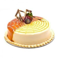 Order Birthday Cake Online, Send Birthday Cake, Birthday Cake Delivery, Icing Cake Design, Cricket Cake, Jack Daniels Cake, Doctor Cake, Pool Cake, Butterscotch Cake