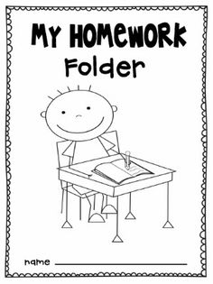 My Homework Folder Boy 300 Photo This Was Uploaded By Monasblogphotos Find Other Pictures And Photos Or Upload Your O