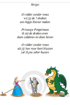 versje Prince Party, In Kindergarten, Pre School, Fun Learning, Rapunzel, Fairy Tales, Castle, Projects, Carnival