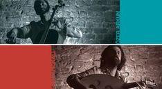 Rubato - Hayal Kahvesi Adana - 11 Ocak 2018 Perşembe | Etkinlik, Konser http://www.renklihaberler.com/etkinlik-10527-11-1-2018-Rubato #Rubato #HayalKahvesi #Adana #konser