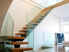 Make a statement with #glass furniture, splashbacks, #worktops, #stairs, #showers, sandblasting @specialistGlass