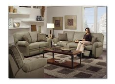 799 Leather Cosmopolitan Double Reclining Loveseat at Furniture Mall of Kansas