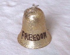 Let Freedom Ring - black history Family Crafts, Crafts For Kids, Arts And Crafts, What Is Peace, Peace Education, Montessori Elementary, Let Freedom Ring, Camping Crafts, Black History Month