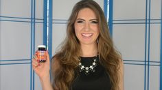 We just posted our video review of #Now Probiotic 10....watch it here:  http://youtu.be/id6TNnwkB4Q