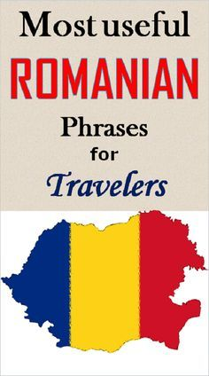 Top 10 Romanian phrases you need to know Capital Of Romania, Italy Coast, Romanian Language, Real Instagram Followers, Visit Romania, Romania Travel, London Pubs, Royal Caribbean Cruise, Places To Travel