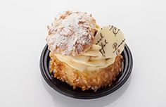 Manakara Pascal Caffet, Beautiful Desserts, French Pastries, Macaron, Cake Cookies, Goodies, Happiness, Sweets, Breakfast