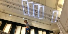 Visiting Vienna's Haus der Musik (House of Music) with my kids. This is how it was...