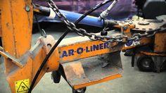 #CarOLiner Collision Repair For Dealers
