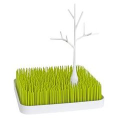 Boon Twig Countertop Drying Rack Accessory