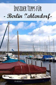 Best Richtig coole Insider Tipps f r Berlin Zehlendorf von PASSENGER X der beste Kuchen Zehlendorfs
