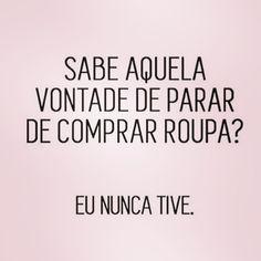 Quem se identifica? ☝️ #semprecoleteria #coleteria #colete #vest www.coleteria.com.br