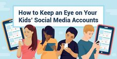 Social media monitoring apps. The average user will spend a total of 5 years of their life on social media and social apps. Is it time to monitor your business and your kid's online activity?