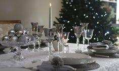 O Natal é tempo de estar com a família e de comemoração. É tempo de partilha e de perdão. Tudo <a class='read-more' href='http://www.gramascomsabor.com/vamos-decorar-a-nossa-mesa-de-natal/'>Continue Reading</a>
