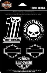 harley-davidson-dome-decal-sheet-midnight-assortment