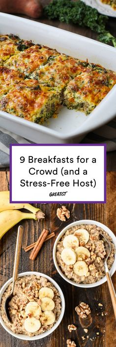 Because splitting a 10-person bill is the worst. #greatist https://greatist.com/eat/breakfast-for-a-crowd