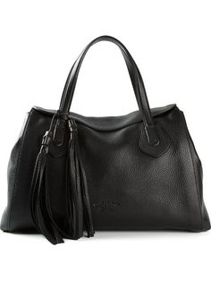 Shop Gucci 'Lady Tassel' tote in Gore from the world's best independent boutiques at farfetch.com. Over 1000 designers from 60 boutiques in one website.
