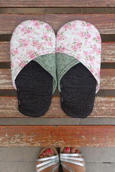 Shoe Bag Para 102 De Zapatos Y Imágenes Fabrics Mejores Bolsas 0xpY6q