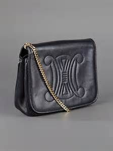 milly chain bags - - Yahoo Image Search Results